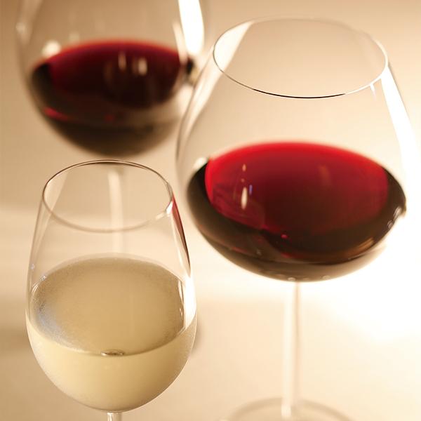 ワイン/スパークリング/梅酒